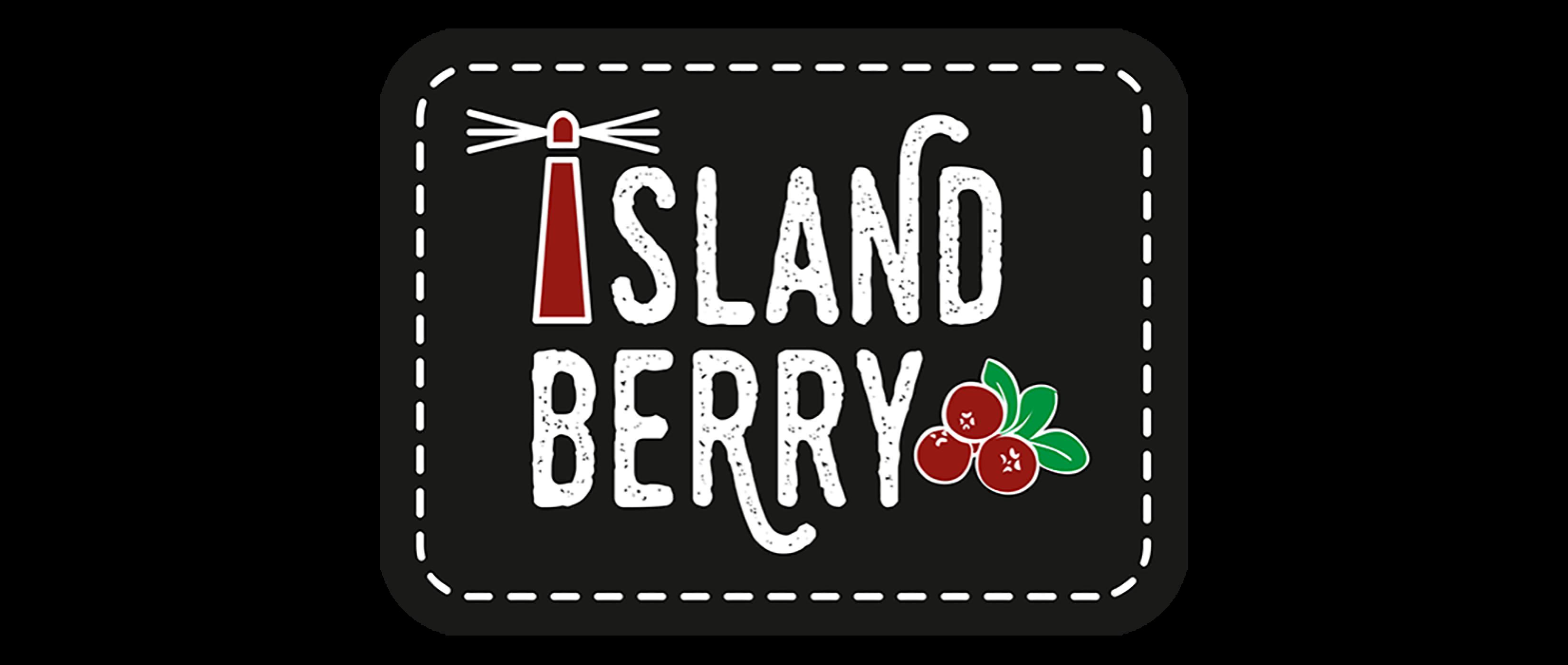 IslandBerry